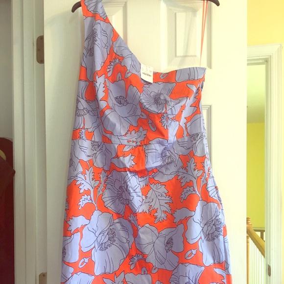 J. Crew Dresses & Skirts - NWT JCrew factory dress